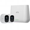 Surveillance Kits