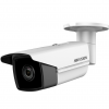 Security / Surveillance Cameras