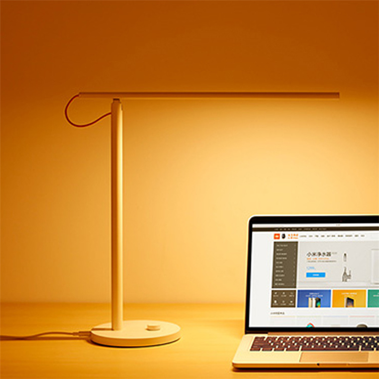 Image result for MI LED Desk Lamp