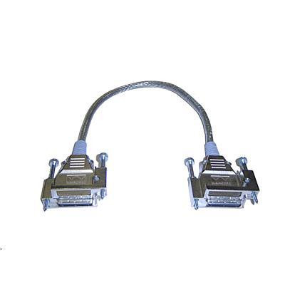 Buy the Cisco Catalyst CAB-SPWR-30CM 3850 StackPower cable