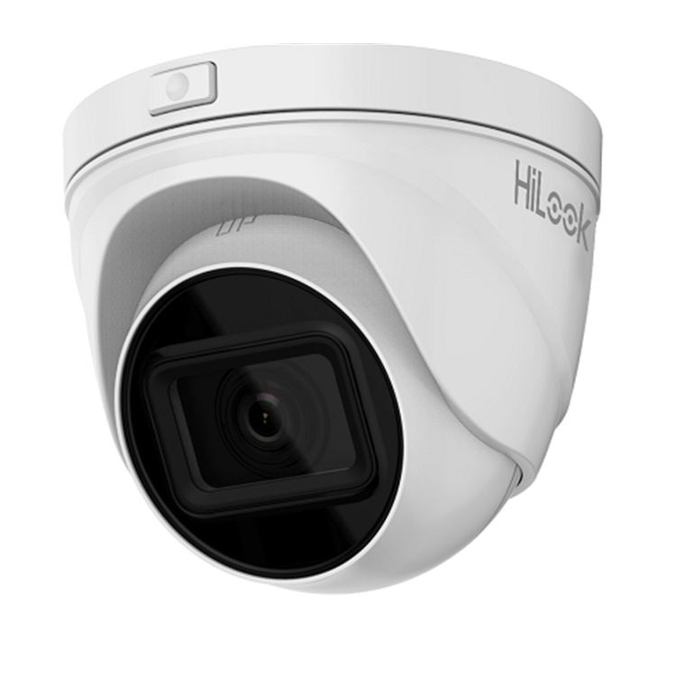 Buy the HiLook IP PoE IPC-T621H Surveillance Camera, Outdoor