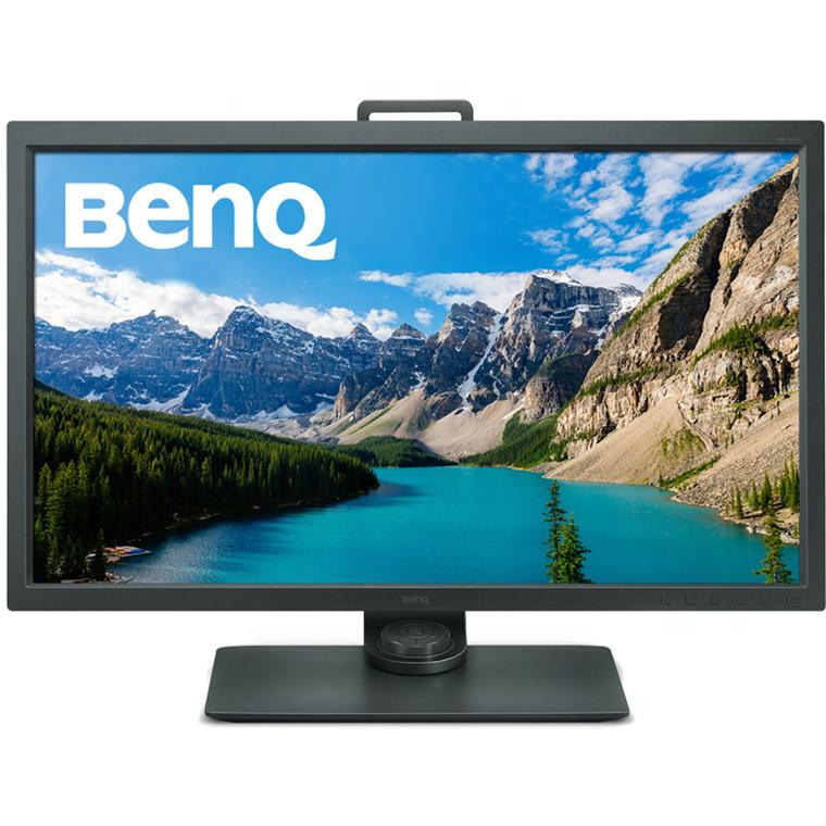 Buy the BenQ SW320 31 5