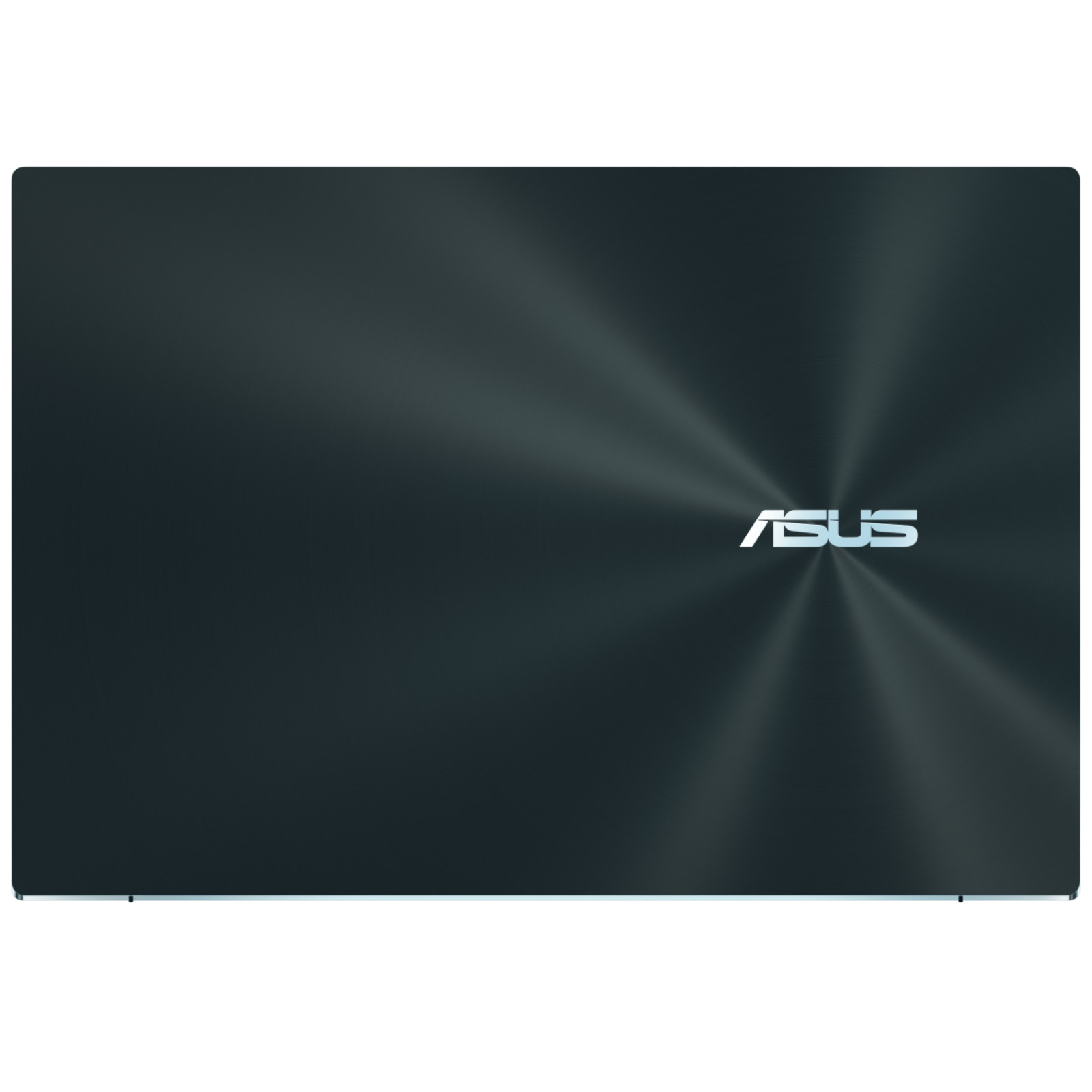 Buy the ASUS ZenBook Pro Duo 15 UX581GV Dual Screen RTX 2060  Gaming/Business    ( ) online