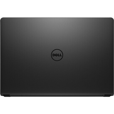 Buy the Dell Inspiron 3565-A453BLK Home& Study AMD Dual Core A6-9200  2 0GHz    ( I3565-A453BLK-PUS ) online