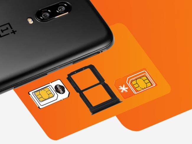 Buy the Xiaomi Mi Mix 3 6GB+128GB Onyx Black - Global