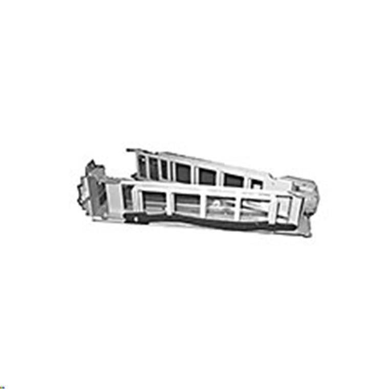 Buy the HPE 734811-B21 1U CMA for Easy Install Rail Kit