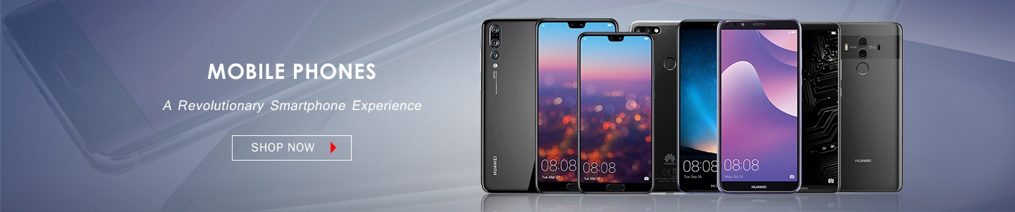 Huawei-Page_02