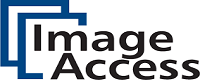 Image Access