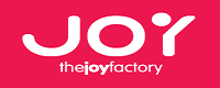The Joy Factory