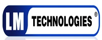LM Technologies