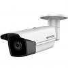 Security / Surveillance Cameras