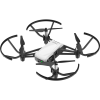 Aerial Imaging Drones