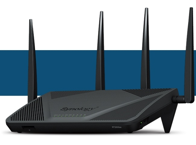 Buy the TP-Link TL-MR3020 Travel Wi-Fi Router, Dual-Band Wireless