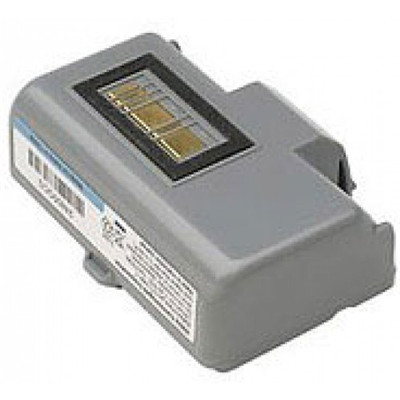 Buy the Zebra battery li ion QLN220/QLN320 ( P1031365-059